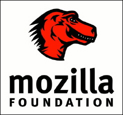 Mozilla Is Too Big To Fail